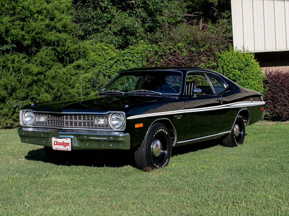 Road Runner Auto Sales >> 73 Dart Sport 340 Pictures to Pin on Pinterest - PinsDaddy